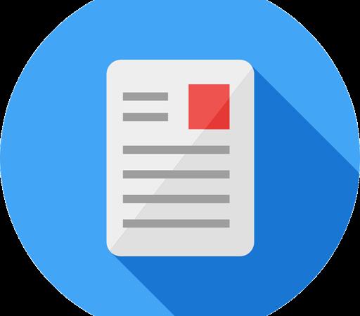 Datenschutzgrundverordnung (DSGVO) und die Cookie Richtlinie ab Mai 2018