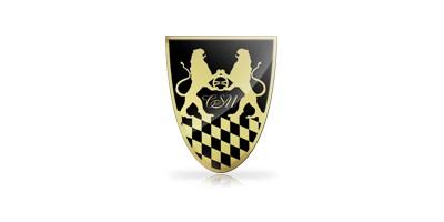 Chauffeur Service Munich