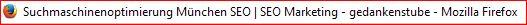 title-tag Erklärung