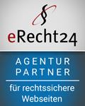 eRecht24 Partner München